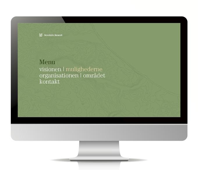 nordals_tekstfelt6_resortweb