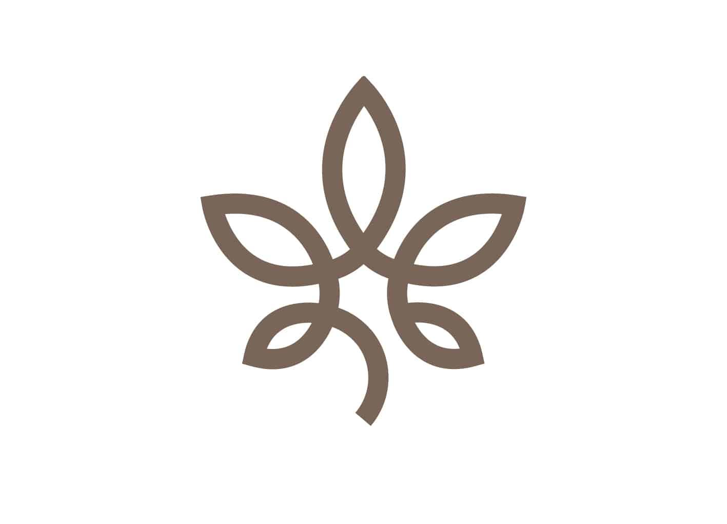 alsik_logo680x4907
